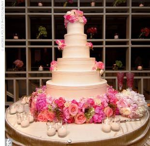 1000 Images About Buttercream On Pinterest Sheet Cakes