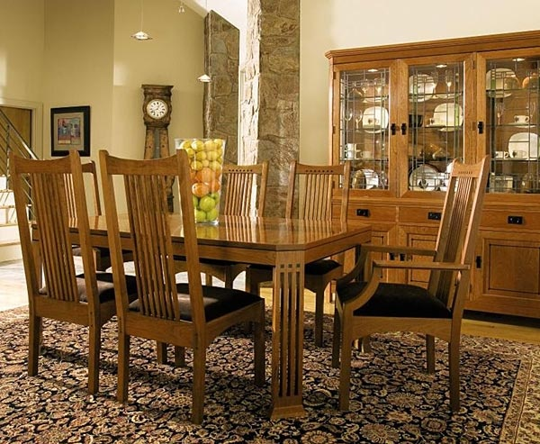 1000 Images About Stickley Mission On Pinterest Leather