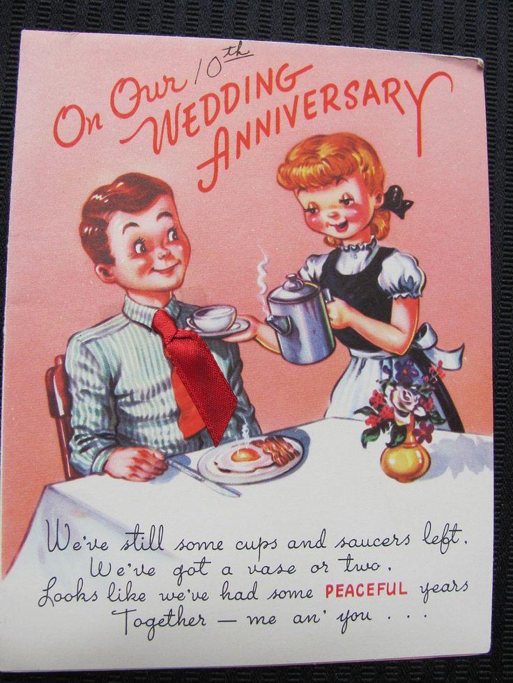 1632 Best Images About Vintage Images On Pinterest Get