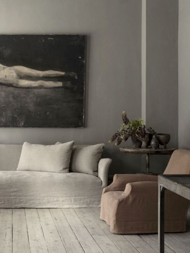 Find Contemporary Where Furniture