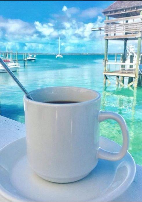 25 Best Ideas About Harbour Island Bahamas On Pinterest