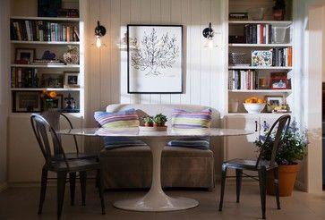 Dining RoomOFFICE Combo Ideas Furniture Decor Kitchen