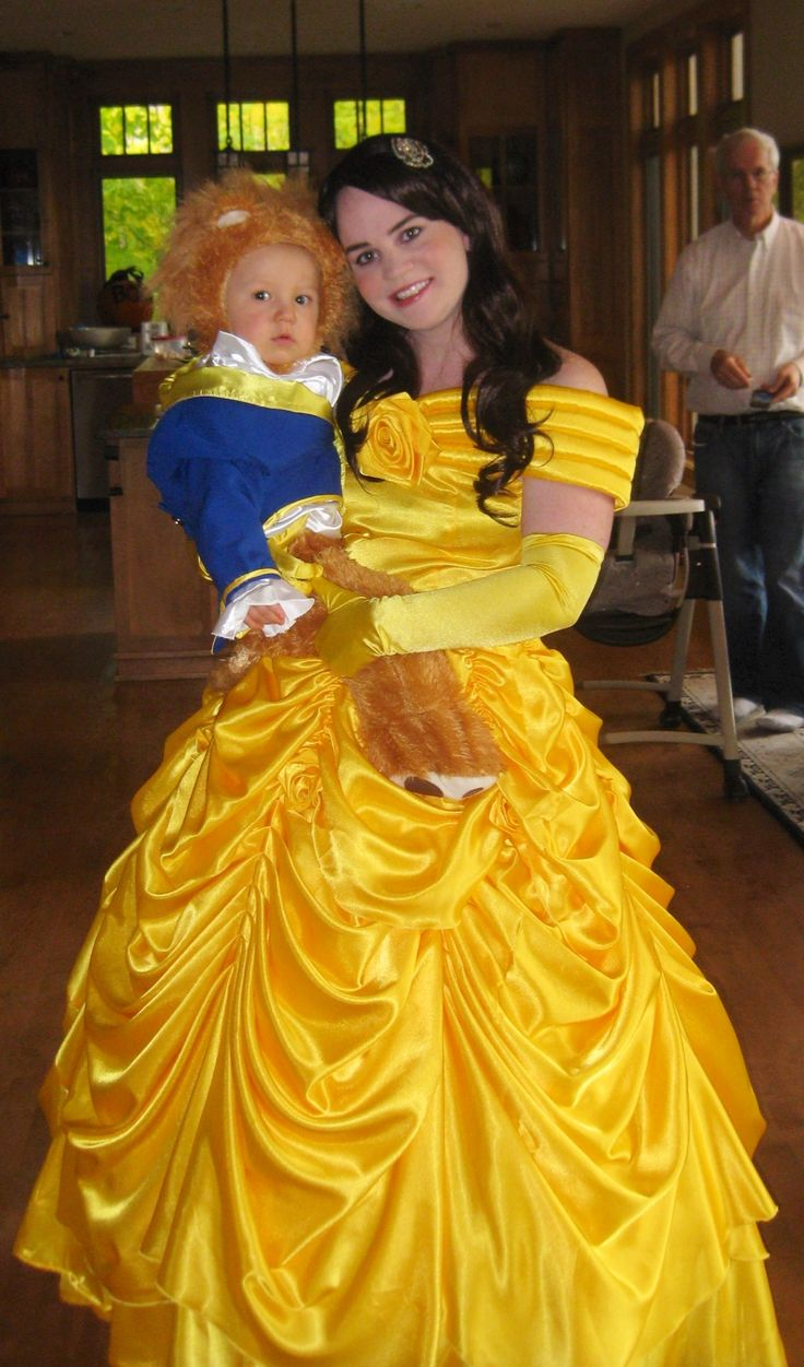 Mother and son Halloween Noah Pinterest Mothers