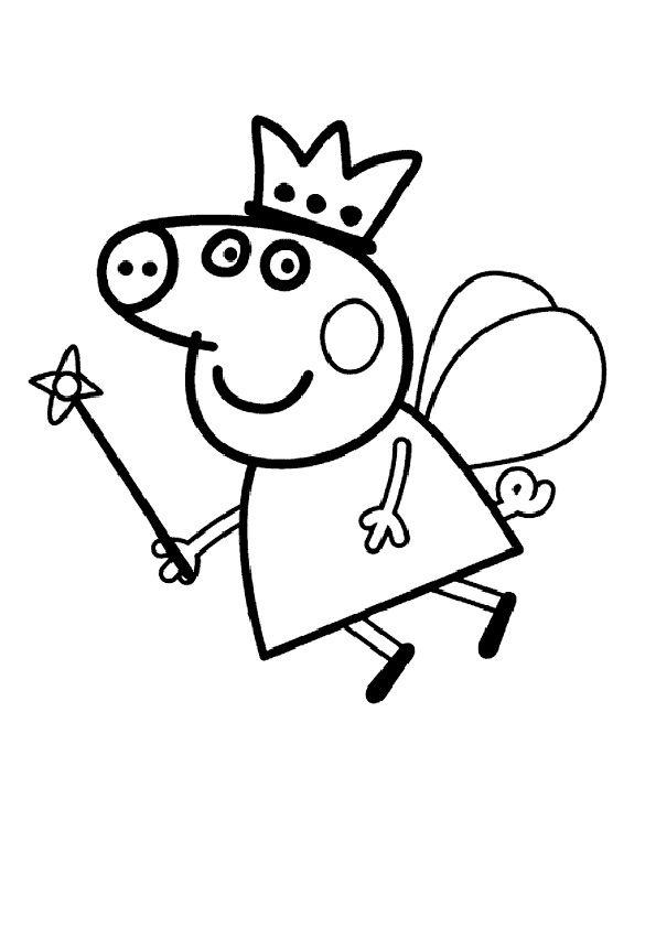 Die Besten 25 Peppa Wutz Ideen Auf Pinterest Peppa Pig