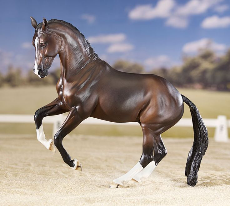 88 Best Breyer Model Horses Images On Pinterest