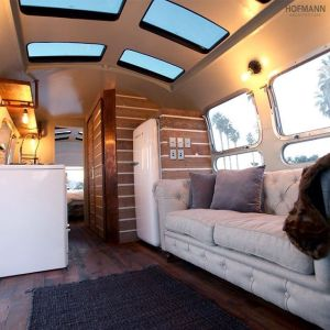 720 Best images about My Airstream on Pinterest | Campers