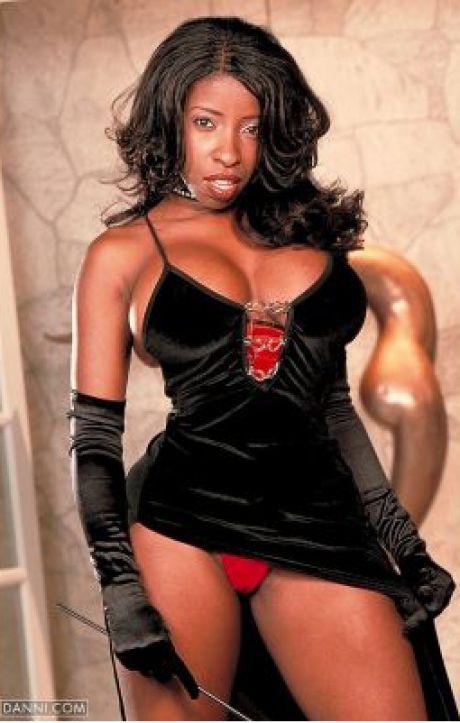 Vanessa Blue Top 10 Ebony Porn Stars Of All Time House