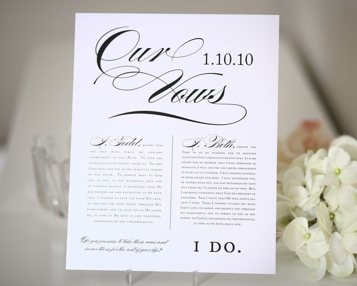9 Curated Anniversary Ideas Ideas By Amphillips03