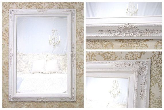 Best 20+ Large Mirrors For Sale Ideas On Pinterest