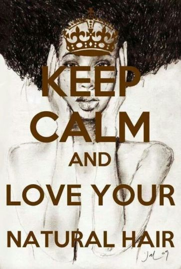 Image result for LOVE YOUR HAIR