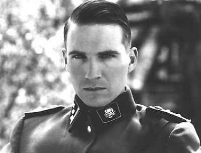 Hitler Youth Style Hair SS14 Looks Pinterest Hitler