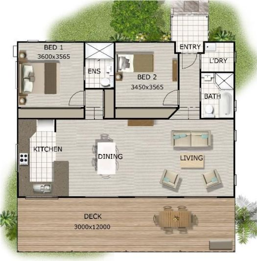 Average Cost To Carpet A 40 Bed Flat Lets See Carpet New Design Interesting How Much To Carpet A 4 Bedroom House Creative Design