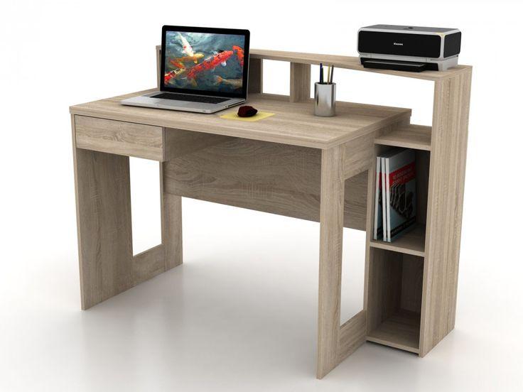 17 Best Ideas About Study Tables On Pinterest Ikea Study