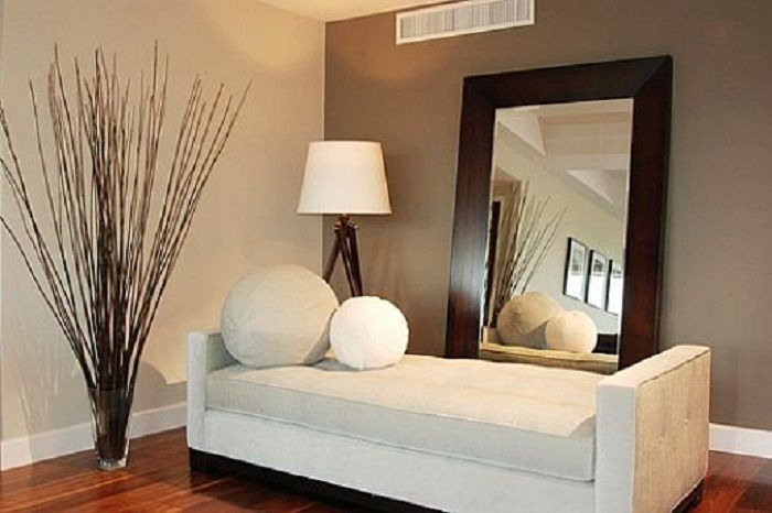 25+ Best Painting Accent Walls Ideas On Pinterest