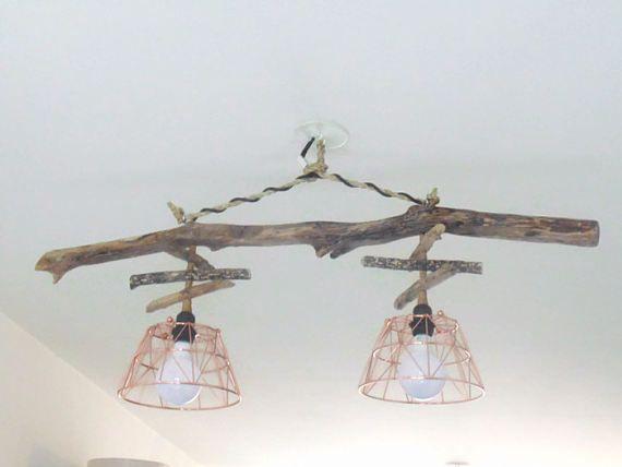 17 Best Ideas About Lustre Plafonnier On Pinterest Lampe