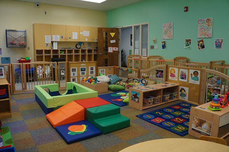 113 Best Images About Classroom Layout On Pinterest