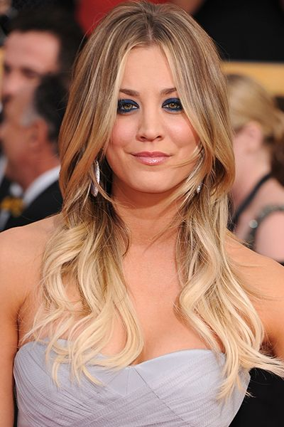 The 10 Most Shocking Celebrity Makeovers Of 2014 Ranked