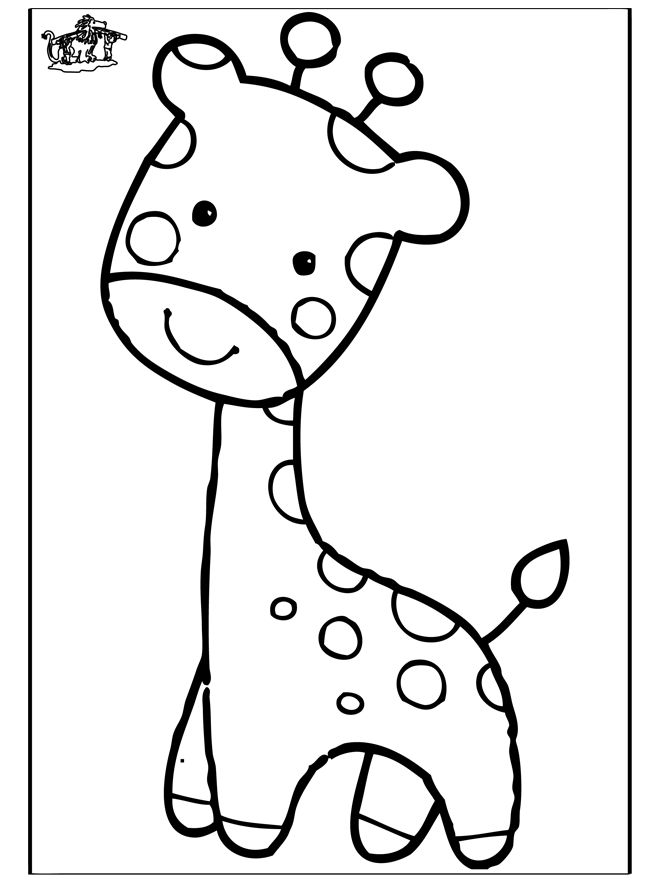 1000 ideas about cartoon giraffe on pinterest cartoon cow