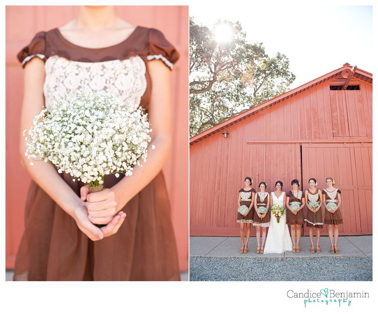 33 Best Images About Orcutt Ranch Weddings On Pinterest