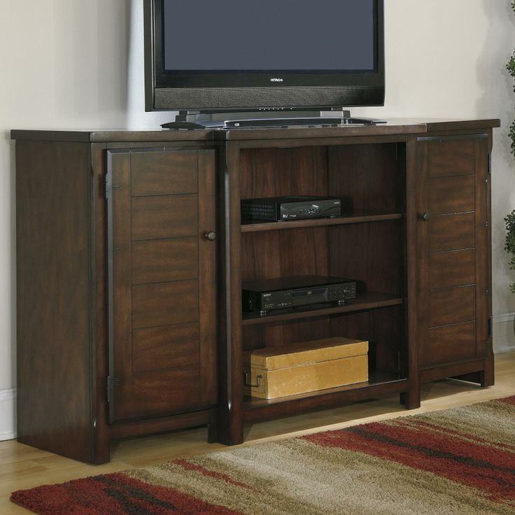 1000 Images About Hunting For A Tv Stand On Pinterest