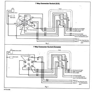 1973 airstream wiring diagram | didn t care how my trailer