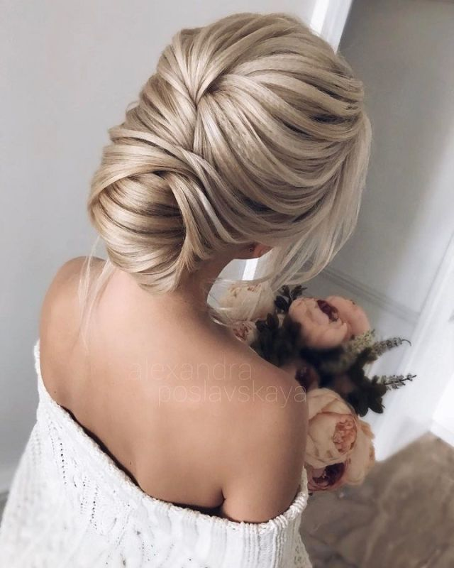 25 best ideas about Elegant hairstyles  on Pinterest