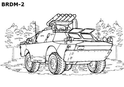 army vehicles coloring pages and free coloring pages on pinterest