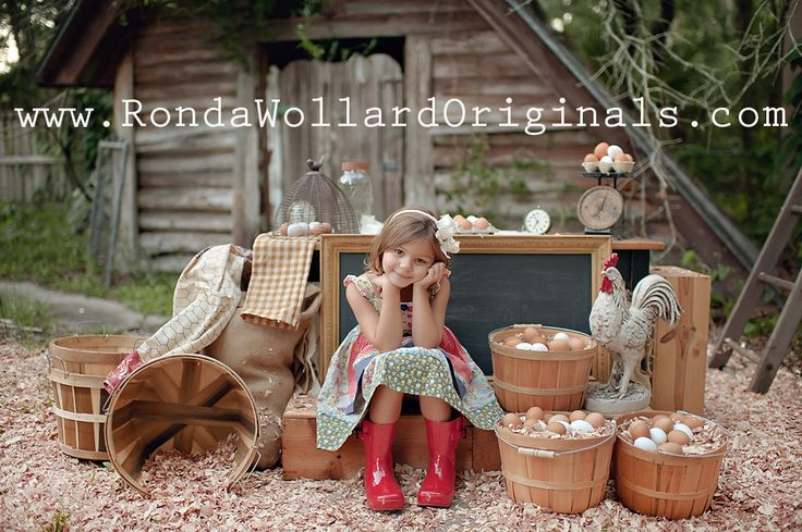 804 Best Mini Session Ideas Images On Pinterest