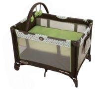 Walmart Baby High Chairs Graco Blossom 4 In 1 High Chair Nyssa