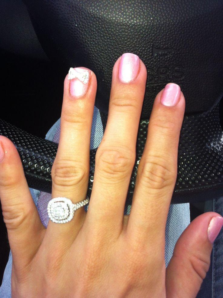 Neil Lane Engagement Ring MY Future Engagement Ring