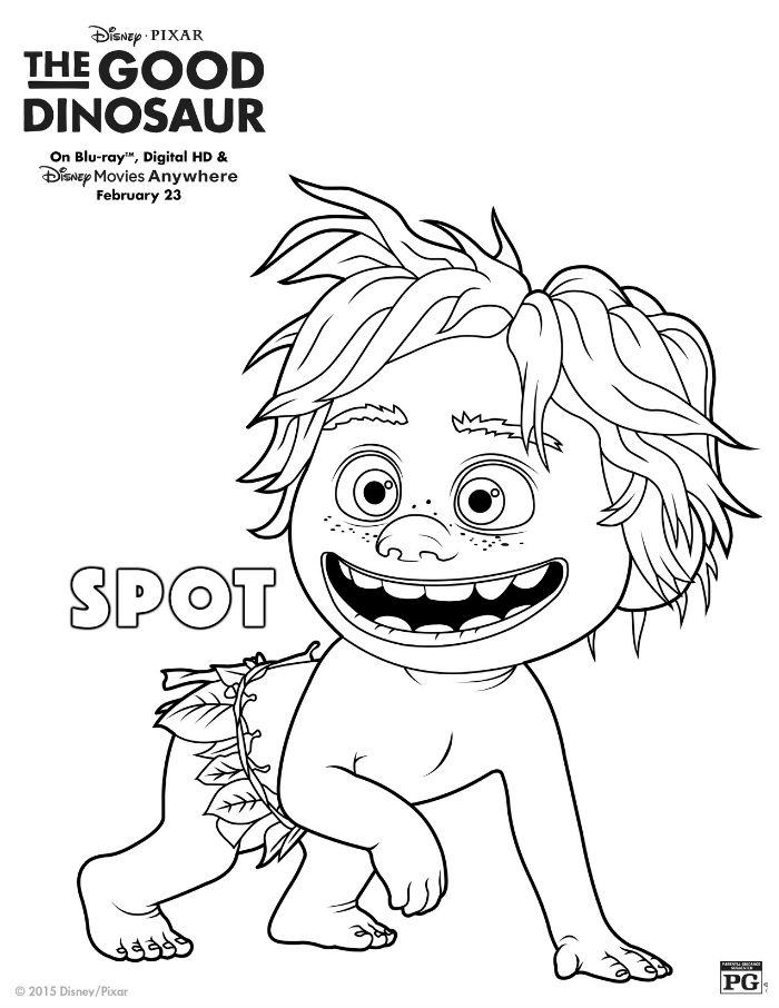 3 best images about disneys coloring pages on pinterest