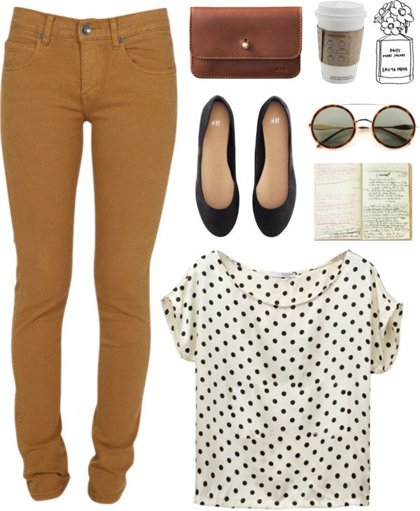 """coffee"" by yep-1dfanfic  liked on Polyvore"