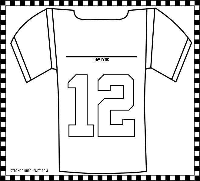 seattle seahawks free coloring pages  coloring style