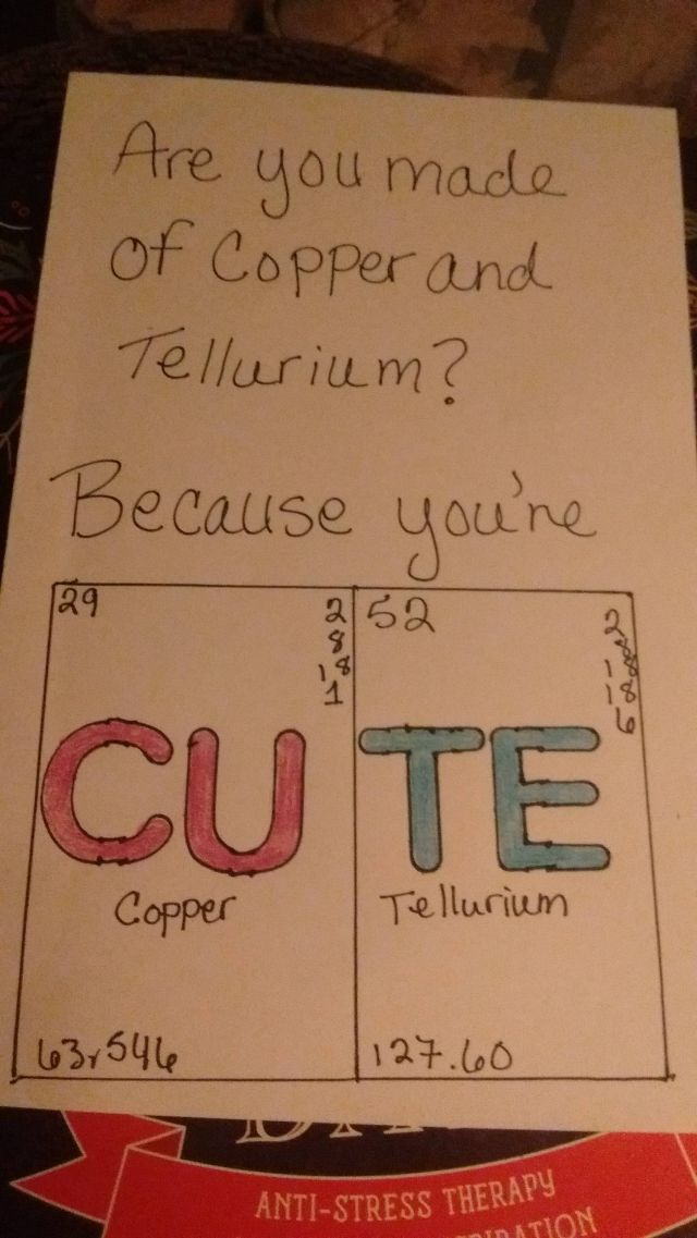 243 Best Images About Creative Letter Ideas On Pinterest