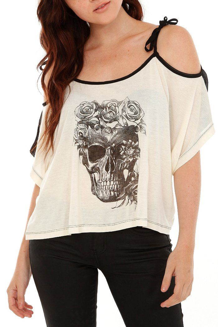 I love that hot topic online has Lip Service online. Saves me a bundle