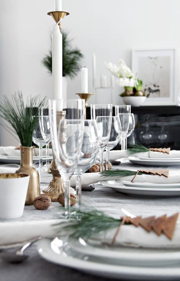 holiday decoration inspiration 6