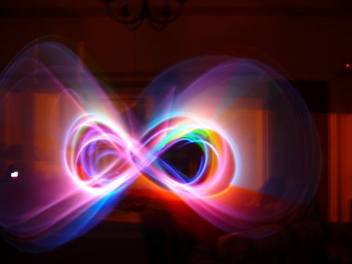 Life Love You Life Love Live Infinity You Life