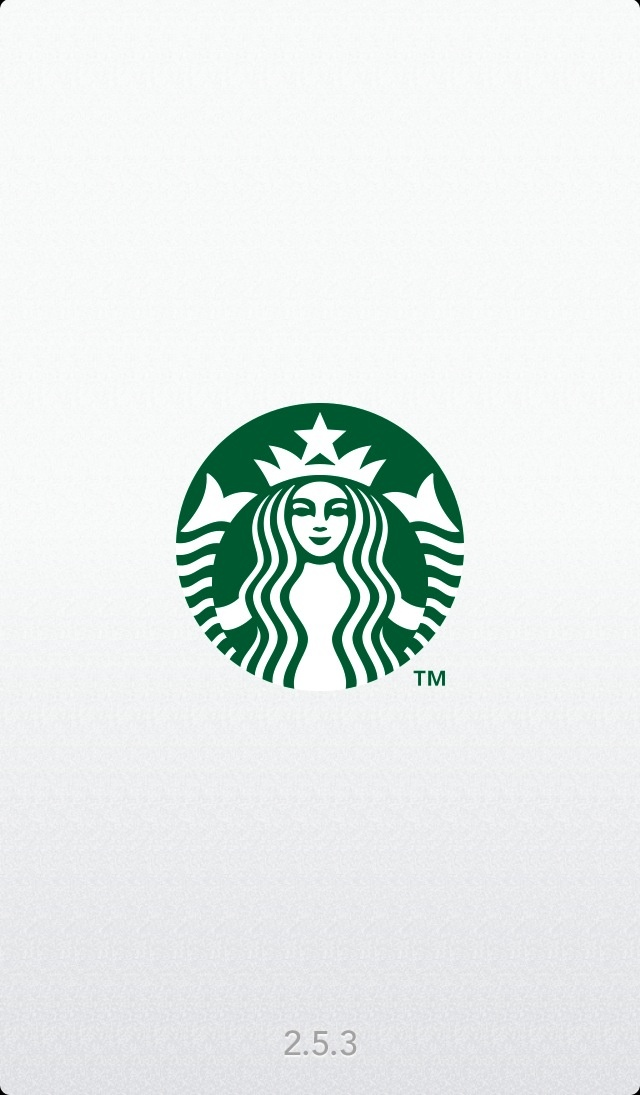 StarBucks Logo Logos Pinterest Logos, Starbucks and