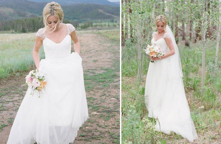 25+ Best Ideas About Cap Sleeve Wedding On Pinterest
