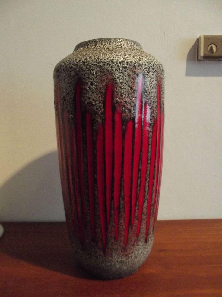 1000 Ideas About Floor Vases On Pinterest Tall Floor