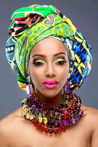 https://i2.wp.com/s-media-cache-ak0.pinimg.com/736x/8a/9c/ec/8a9cec0503625b4ecb896b0607ff02ab--african-fashion-style-african-style.jpg?resize=408%2C612&ssl=1