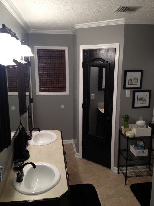 84 Best Images About Decorating Amp Staging Mobile Home