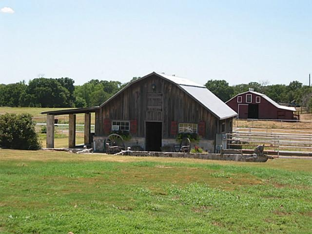 17 Best Images About 39 RENOVATE A BARN On Pinterest