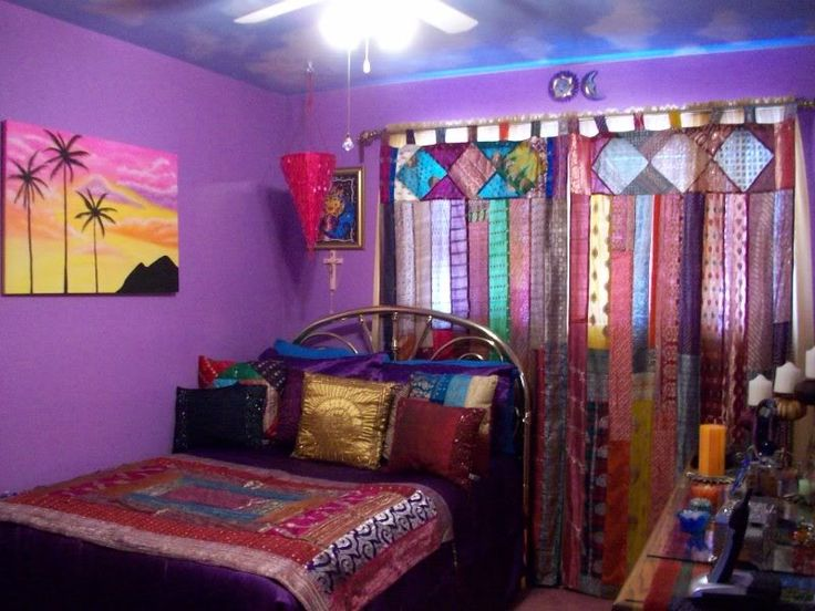 indian themed bedroom ideas 1000 images about indian inspired on pinterest bedroom