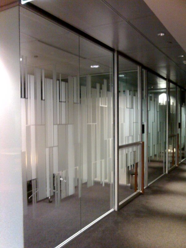 1000 Ideas About Frosted Glass Door On Pinterest Glass