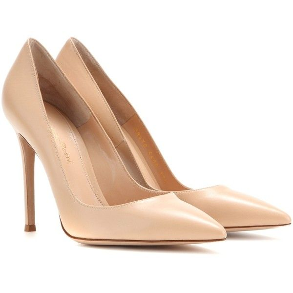 Image result for NUDE PUMPS