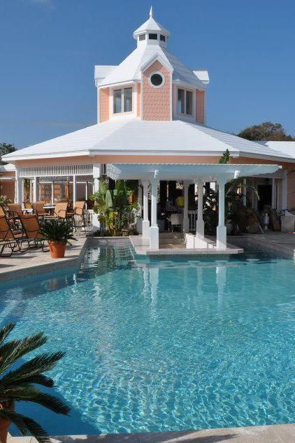 219 Best Images About Marinas Caribbean On Pinterest Islands Resorts And The Marina