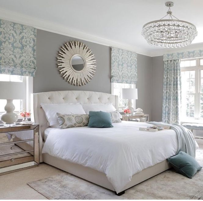 Adding Personality To Your Bedroom
