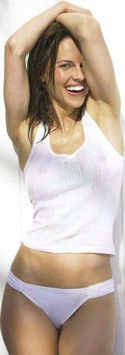 98 Best Images About Hilary Swank On Pinterest Show
