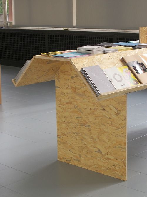 187 Best Images About OSB Interiorsfurniture On Pinterest